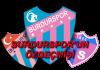 BURDURSPOR ÖZGEÇMİŞ