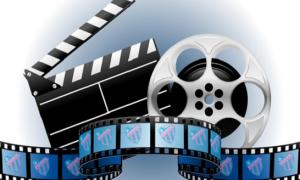 Burdurspor Video Galerisi
