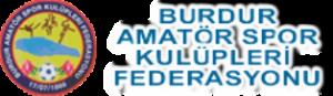 Burdur Amatör Spor Kulüpleri Federasyonu