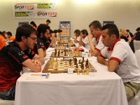 Türkiye Satranç 1. Ligi (15).jpg
