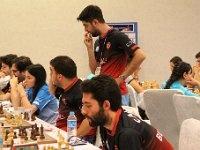 Türkiye Satranç 1. Ligi (22).jpg